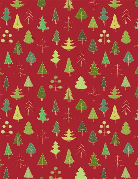 seasonal pattern en espanol seasonal patterns on behance