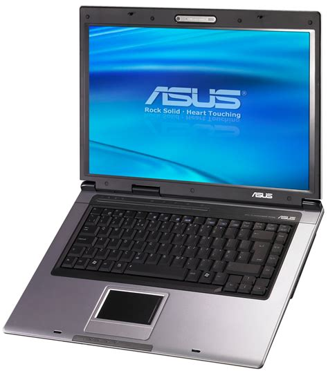 Asus Laptop Windows 8 Not Connecting To asus computer not connecting to oliv asuss