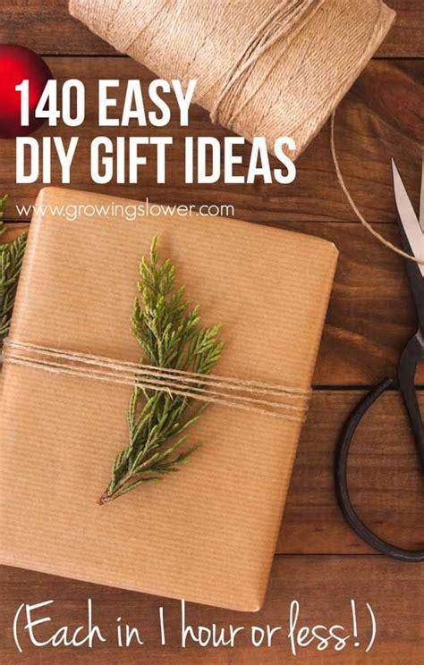 easy diy gifts easy diy gifts diy gifts and easy diy on