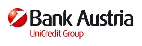 banche austriache banche austriache probabile aumento di capitale borsa