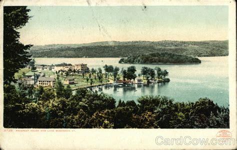 lake house bomoseen vt prospect house lake bomoseen castleton vt