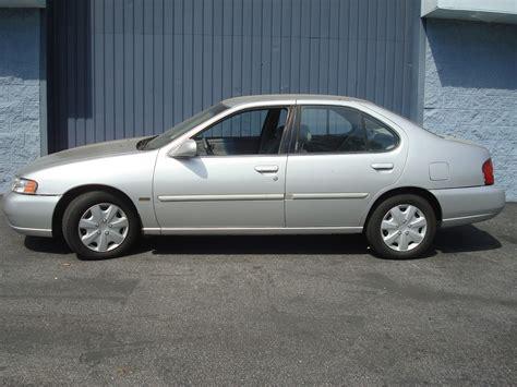 silver nissan car 2001 nissan altima silver t tak auto service