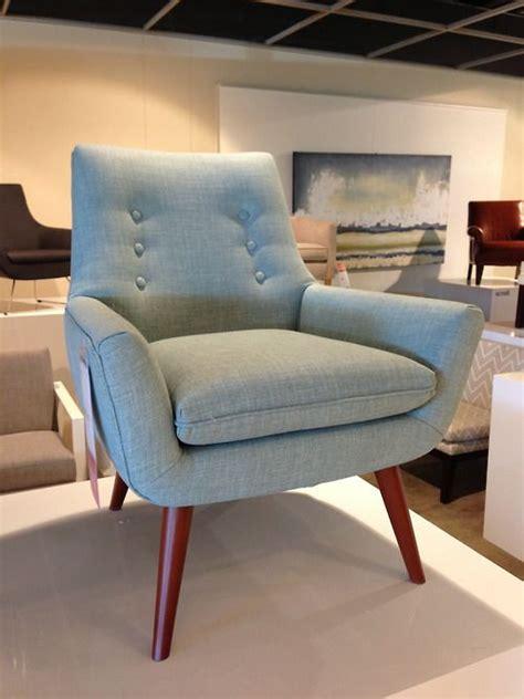 freedom armchairs freedom furniture retro armchair sit pinterest