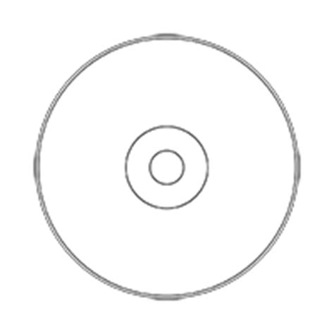 blank cd label template tim de vall comics printables for
