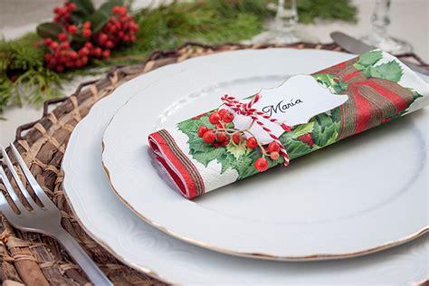 como decorar una mesa en navidad sencilla como decorar una mesa navidea sencilla fotos e ideas para