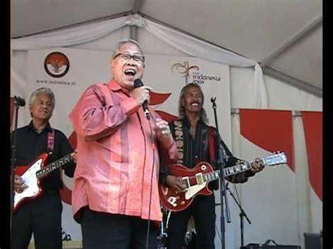 andy tielman and the indo rock legends andy tielman bengawan doovi