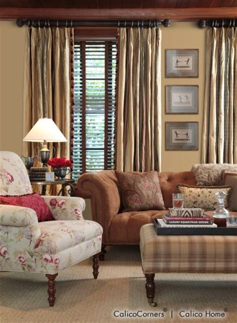 calico corners curtains fabrics window treatments furniture bedding fabric by