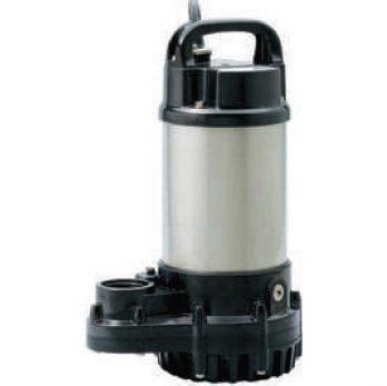 Pompa Celup Lazada harga pompa celup kolam otomatis 50pls2 15s tsurumi