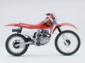Honda Xr Parts Honda Motorbikespecs Net Motorcycle Specification Database