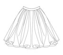 1000 images about different skirt styles on pinterest