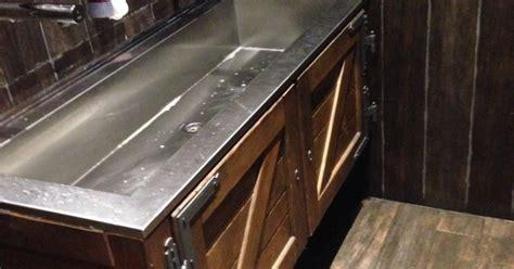 mobili martorelli finiture mobili cucina torino impresit legno e ferro