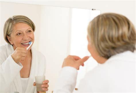 Was Hilft Gege by Was Hilft Gegen Zahnfleischbluten 187 Gesundheit