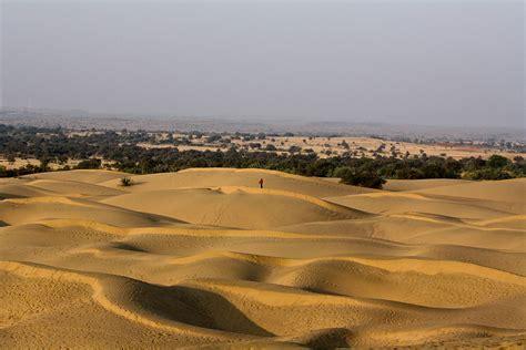 Thar Desert Wikipedia