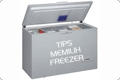 Freezer Kecil Gea memilih chest freezer untuk bisnis durian medan maret