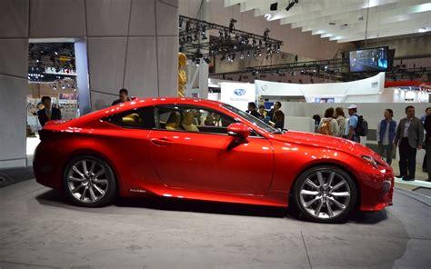 Lexus used car dealers adanih com