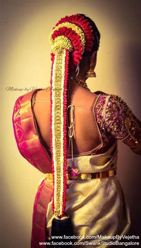137 best bridal hair style indian images on bridal hair accessories bridal