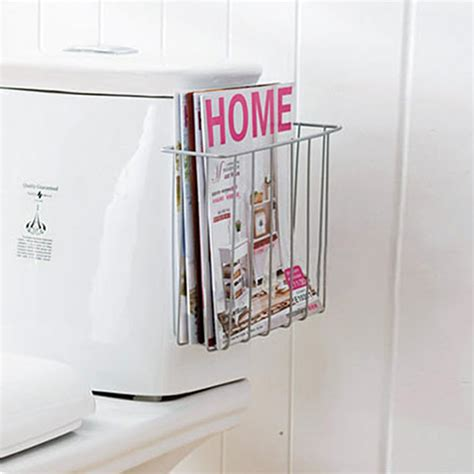 Bathroom Magazine Storage Compare Prices On Magazine Rack Shopping Buy Low Price Magazine Rack At Factory Price