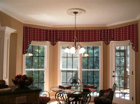 bay window treatments living room teal home window treatment how to add shades to bay windows interiorsby window treatment ideas