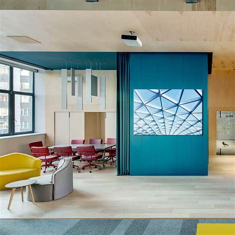 quadri per ufficio ste su tela per ufficio collezione delle moderne