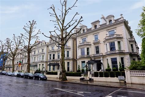 buy house holland why and where buy property in holland park