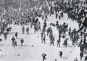 1913 Strike And Lockout Essay by Remembering The 1913 Lock Out One Hundred Years On