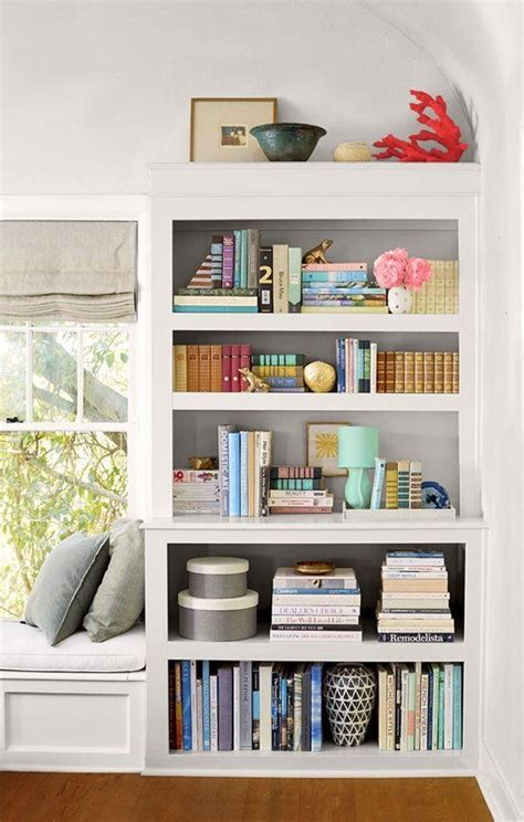 774 best images about for the home on house
