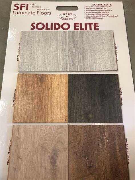 SFI Brand Flooring Products Carpet Shack Casselberry, FL