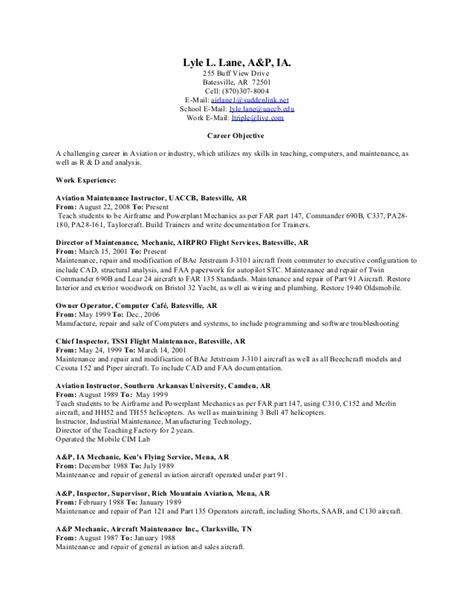 resume complete 8 12 2015