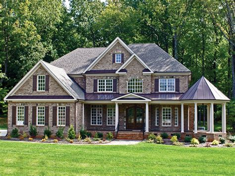 house beautiful comhouse plans eplans farmhouse house plan amenities at every turn