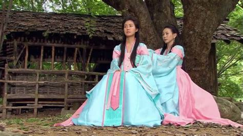 Bandana Hanbok 5 303 best images about korea n china dorama on scarlet boys flowers and