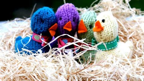 knitted easter egg covers 1000 images about easter on free pattern