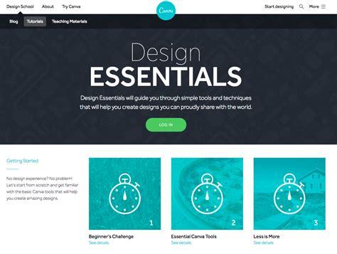 canva design 10 tools to create better blog graphics 183 rita barry