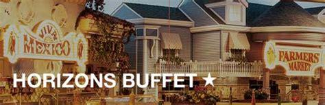 Ameristar Kansas City Buffet Coupon Ameristar Buffet Coupons