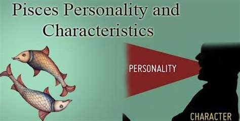 libra personality and characteristics libra qualities