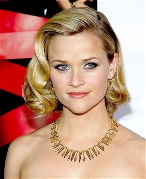 chin length bridal hairstyles 11 best images about chop my hair on pinterest curly bob