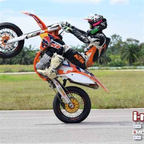 Ktm Kajang I Moto Ca Kajang Ktm Trackday
