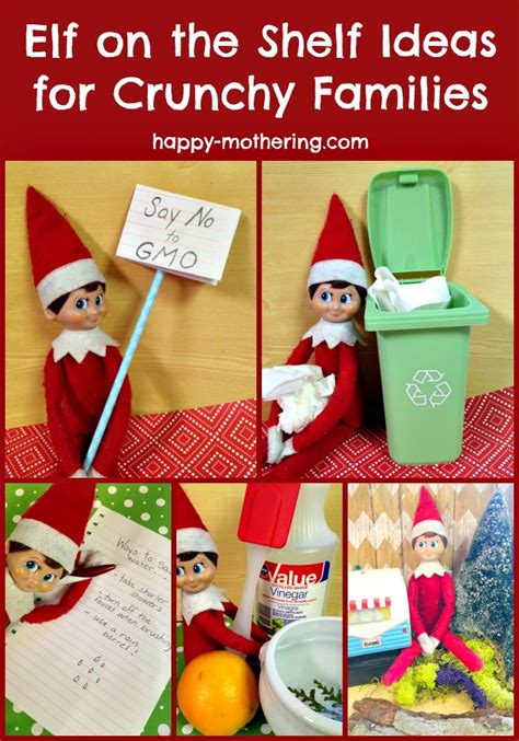 Where Can I Find An On The Shelf by On The Shelf Ideas For Crunchy Families Happy Mothering