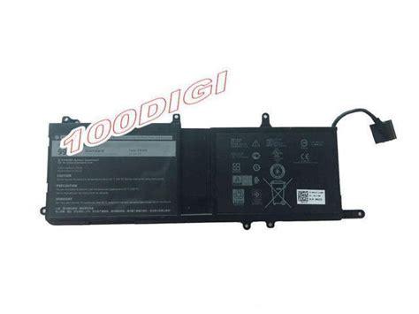 99wh 9njm1 battery for dell alienware 17 r4 alw17c d2738 d1738 d2748 d2758 r1748 newegg