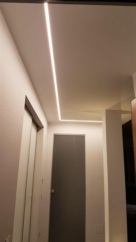 illuminazione torino illuminazione abitazione privata torino lombardi ladari