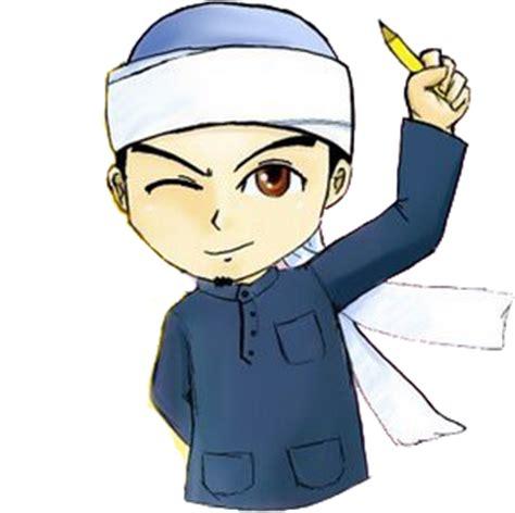 Tarbiyah Ruhiyah Ala Tabi In prototipe seorang da i pustakakehidupanku
