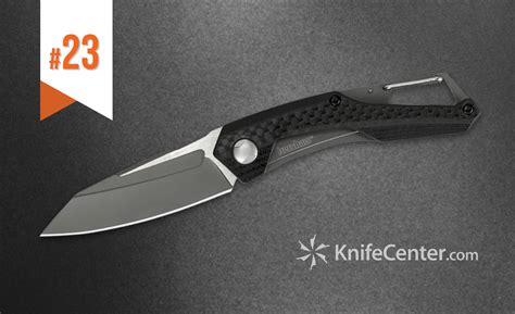 best selling kitchen knives best selling kitchen knives 28 images best selling