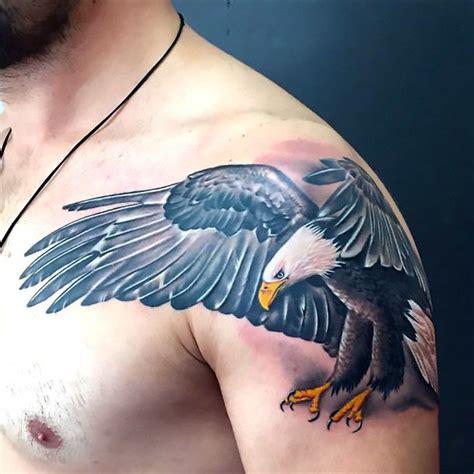 eagle neil tattoo 47 best bird tattoos images on pinterest eagle tattoos