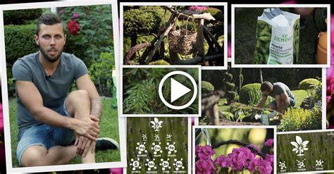 film z serii uprowadzona nawożenie roślin w ogrodzie 3 film z serii niech żyje