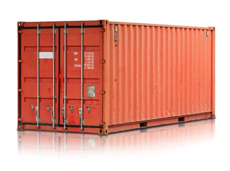 portata container container 40 piedi container 20 piedi container high cube