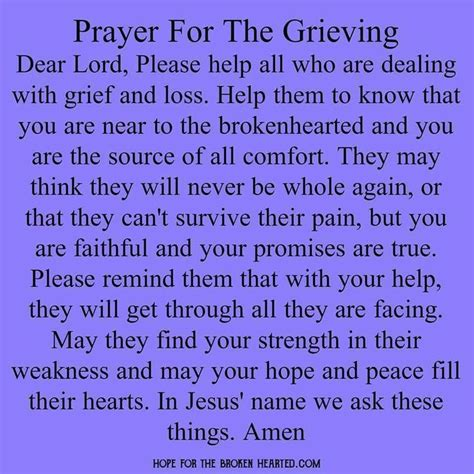 prayers to comfort the grieving the 25 best grief support ideas on pinterest grief