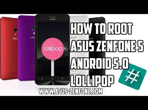 Dolpins R0106 Asus Zenfone 6 cara root asus zenfone 5 doovi