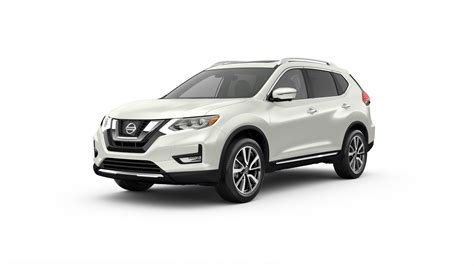 does the nissan rogue a 3rd row which nissan rogue has third row autos post
