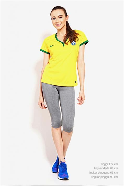 Js01 Overall Ak Pakaian Wanita Jumpsuit 17 best images about baju gaul on cars sedans and android
