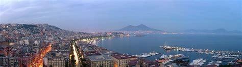 Napoli Creative 1 file napoli jpg wikimedia commons