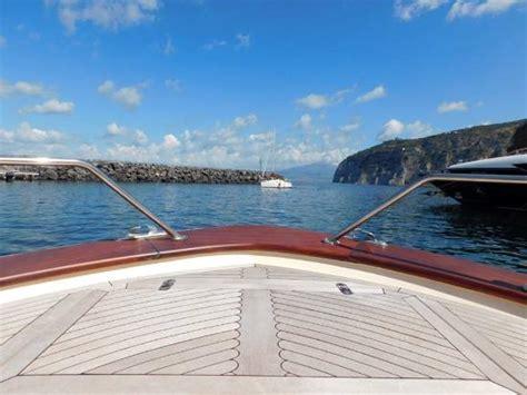 boat trip to capri boat trip to capri picture of sorrento province of